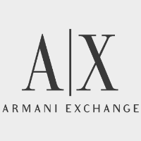 Armani Exchange da Uomo