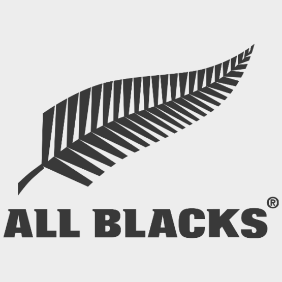 All Blacks Orologi da Uomo