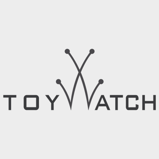 Toy Watch Orologi da Uomo